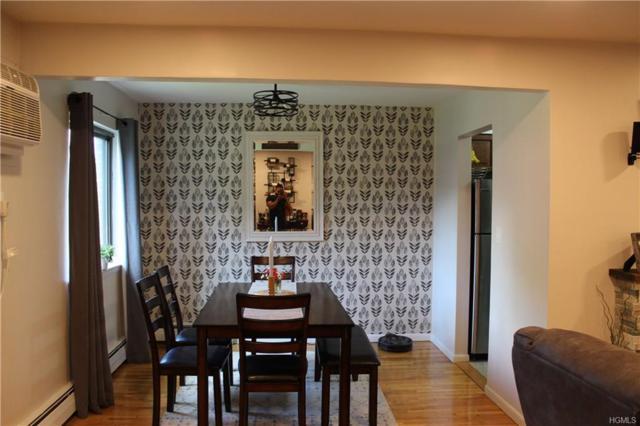 4 Darian Court 2B, Pomona, NY 10970 (MLS #5020545) :: Mark Boyland Real Estate Team