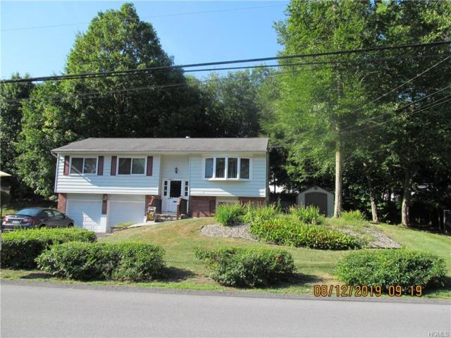 61 Sutton Park Road, Poughkeepsie, NY 12603 (MLS #5021022) :: Mark Boyland Real Estate Team