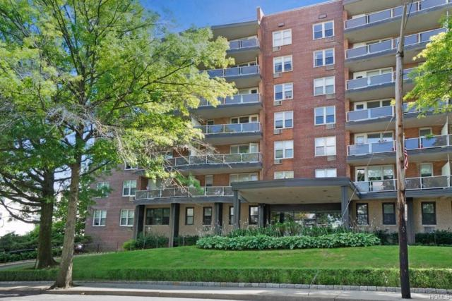 360 Westchester Avenue #623, Port Chester, NY 10573 (MLS #5021110) :: Shares of New York
