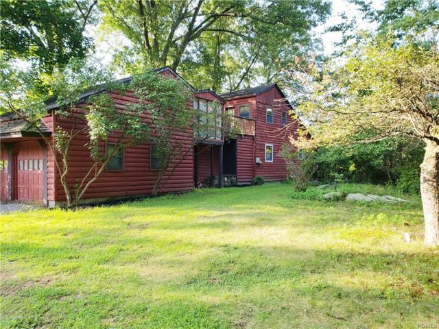 6 Boulder Drive, Cortlandt Manor, NY 10567 (MLS #5021471) :: Mark Seiden Real Estate Team