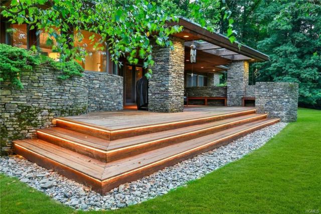 17 Twin Ridges Road, Ossining, NY 10562 (MLS #5021538) :: Mark Seiden Real Estate Team