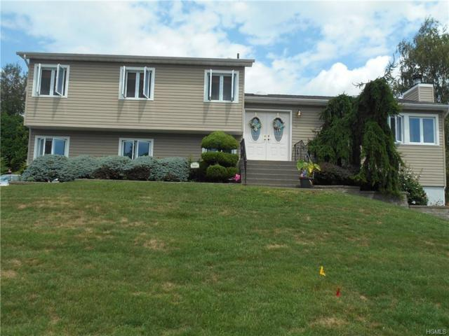 31 Bubenko Drive, Garnerville, NY 10923 (MLS #5021541) :: William Raveis Legends Realty Group