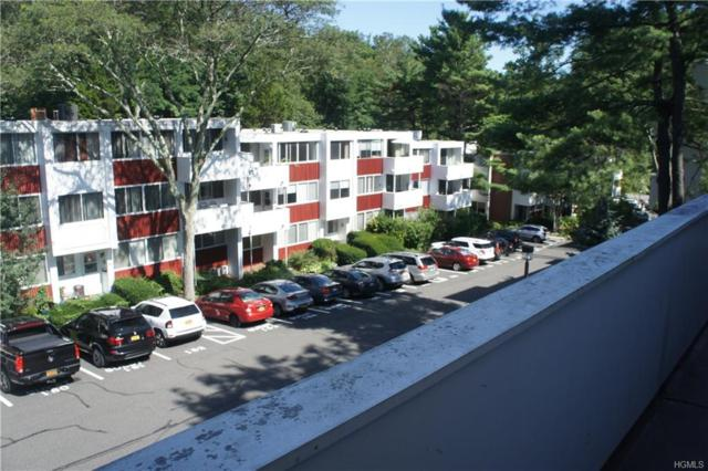 921 Colony Drive, Hartsdale, NY 10530 (MLS #5021548) :: William Raveis Baer & McIntosh