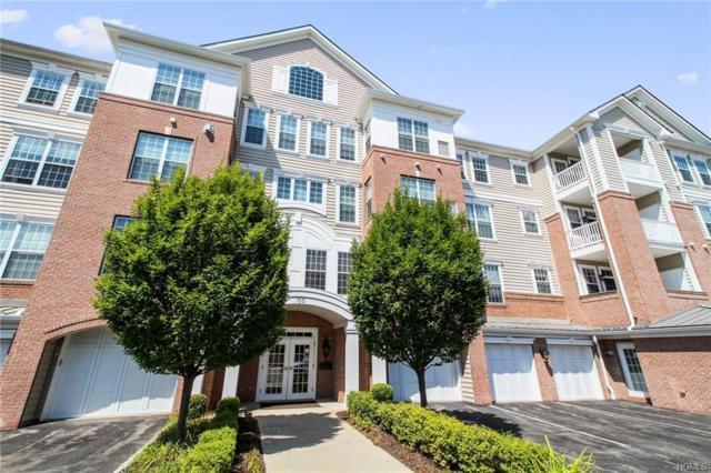 140 Regency Drive, Fishkill, NY 12524 (MLS #5022484) :: Mark Boyland Real Estate Team