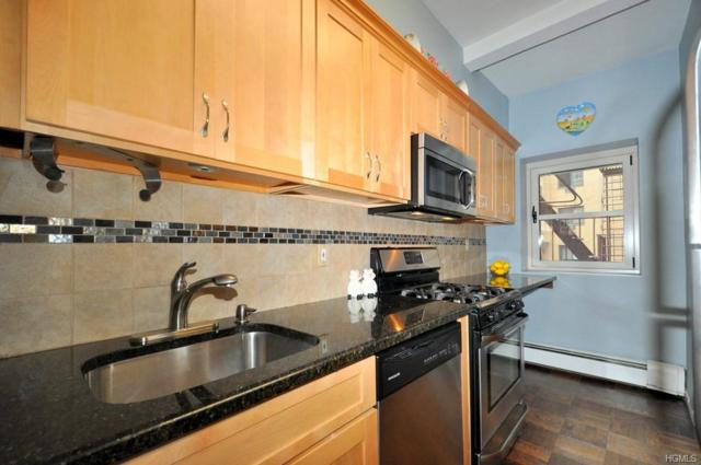 80 E Hartsdale Avenue T14, Hartsdale, NY 10530 (MLS #5022833) :: Shares of New York