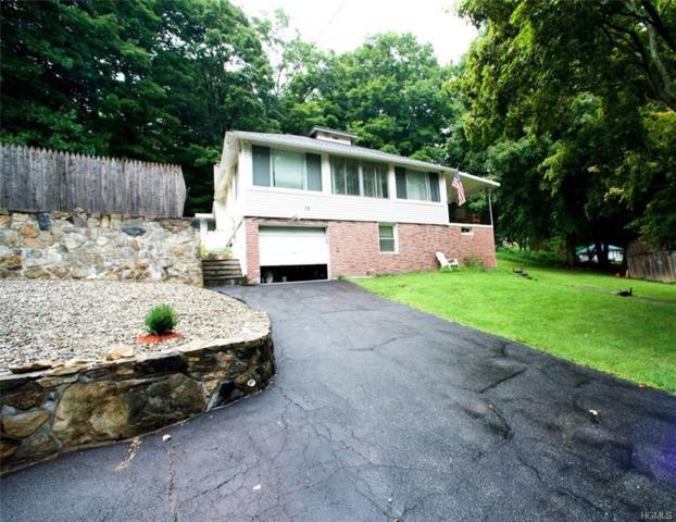 15 Lee Avenue, Putnam Valley, NY 10579 (MLS #5023306) :: Mark Boyland Real Estate Team