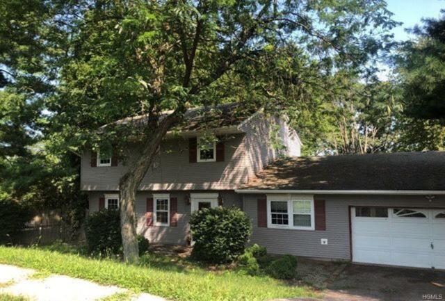 2 Ivy Place, Warwick, NY 10990 (MLS #5023374) :: Mark Boyland Real Estate Team