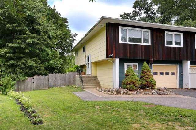 8 Marion Court, Pomona, NY 10970 (MLS #5023881) :: Mark Seiden Real Estate Team