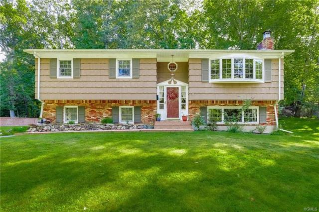 3 Overbrook Drive, Airmont, NY 10952 (MLS #5023921) :: Mark Boyland Real Estate Team