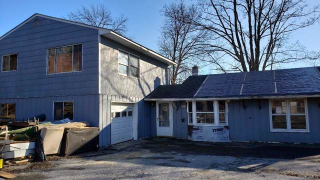 431 Route 17K, Bloomingburg, NY 12721 (MLS #5025471) :: William Raveis Legends Realty Group