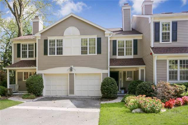 207 Pondside Drive, White Plains, NY 10607 (MLS #5030184) :: Mark Boyland Real Estate Team