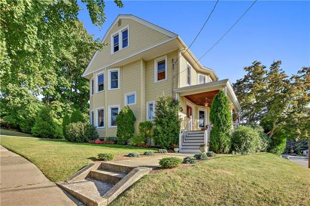 1325 Elm Street, Peekskill, NY 10566 (MLS #5034053) :: Mark Seiden Real Estate Team