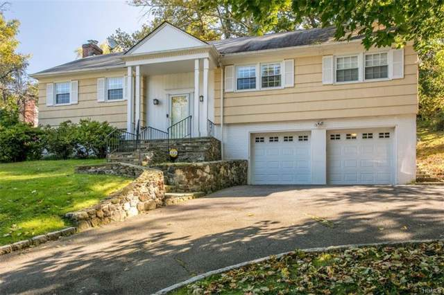 3 Macy Road, Briarcliff Manor, NY 10510 (MLS #5040389) :: Marciano Team at Keller Williams NY Realty