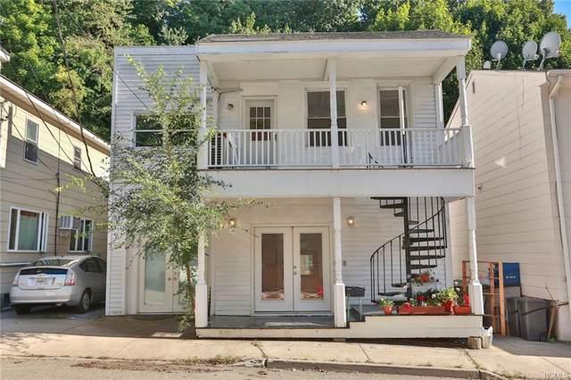 28 Brook Street, Croton-On-Hudson, NY 10520 (MLS #5040739) :: Mark Seiden Real Estate Team