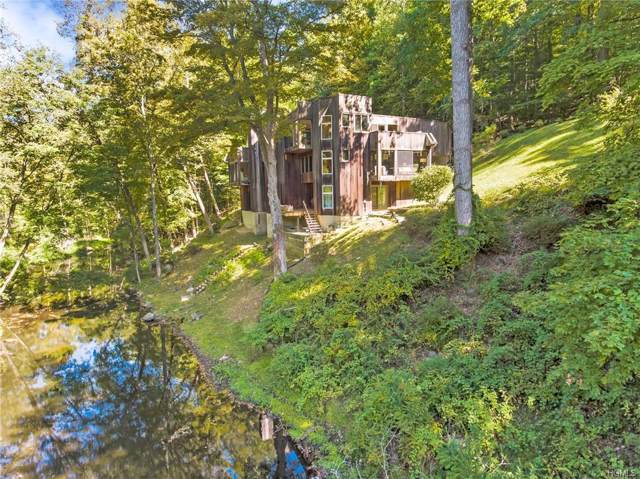 88 Bell Hollow Road, Putnam Valley, NY 10579 (MLS #5040743) :: Mark Seiden Real Estate Team