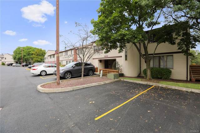 401 Country Club Lane, Pomona, NY 10970 (MLS #5043181) :: Mark Seiden Real Estate Team