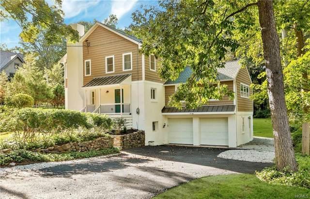 18 Short Hill Road, Croton-On-Hudson, NY 10520 (MLS #5043826) :: Mark Boyland Real Estate Team