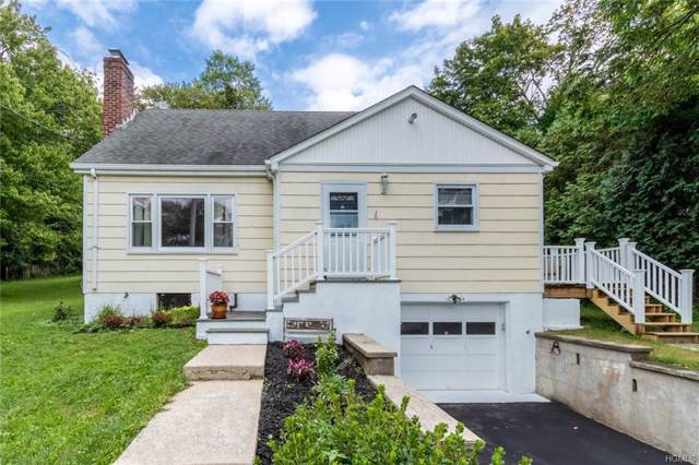 294 Sherman Avenue, Hawthorne, NY 10532 (MLS #5044273) :: Mark Seiden Real Estate Team