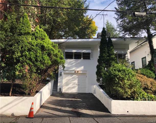 659 Locust Street, Mount Vernon, NY 10552 (MLS #5045279) :: Marciano Team at Keller Williams NY Realty