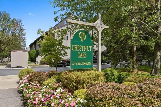 302 N Greeley Avenue, Chappaqua, NY 10514 (MLS #5046276) :: Mark Seiden Real Estate Team