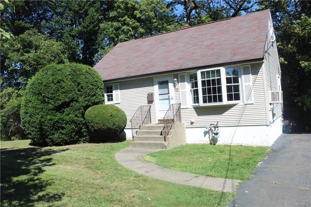 6 Doris Drive, Nanuet, NY 10954 (MLS #5047989) :: Marciano Team at Keller Williams NY Realty