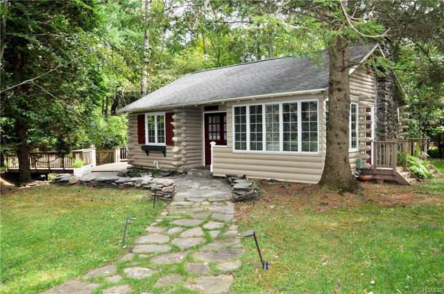 19 W Delaware Ext., Smallwood, NY 12778 (MLS #5048865) :: William Raveis Baer & McIntosh