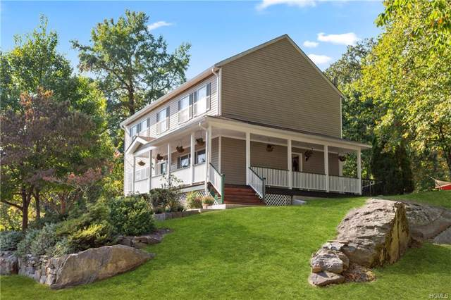 102 Devonshire Road, Larchmont, NY 10538 (MLS #5048927) :: William Raveis Legends Realty Group