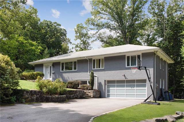 25 Priory Lane, Pelham, NY 10803 (MLS #5049076) :: William Raveis Baer & McIntosh