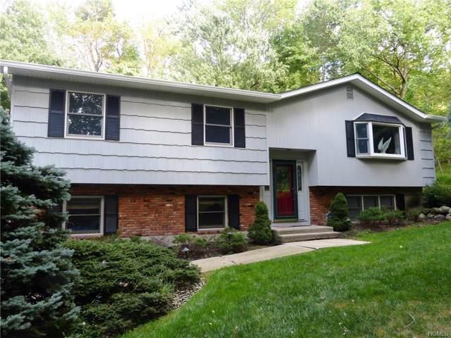 69 Hess Road, Valley Cottage, NY 10989 (MLS #5050304) :: William Raveis Baer & McIntosh