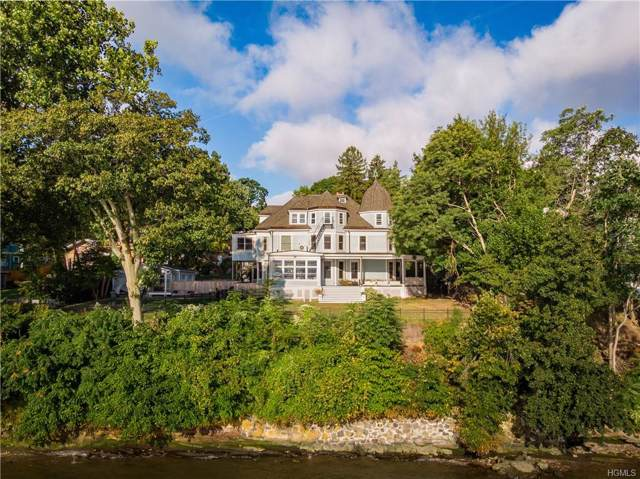 1 Laveta Place, Nyack, NY 10960 (MLS #5051876) :: Mark Boyland Real Estate Team