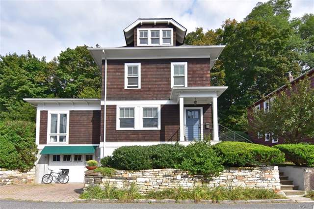 20 Marble Terrace, Hastings-On-Hudson, NY 10706 (MLS #5052951) :: William Raveis Legends Realty Group
