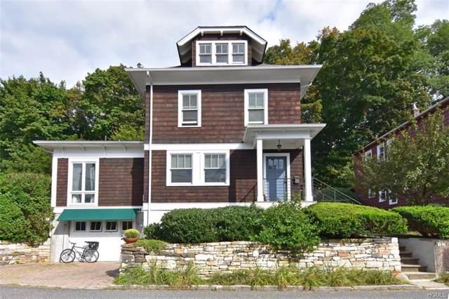 20 Marble Terrace, Hastings-On-Hudson, NY 10706 (MLS #5052951) :: Mark Seiden Real Estate Team