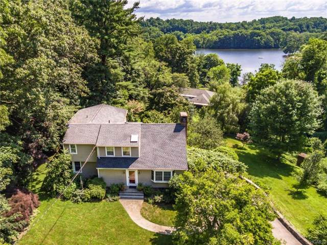 16 Overlook Road, Ossining, NY 10562 (MLS #5053441) :: William Raveis Legends Realty Group