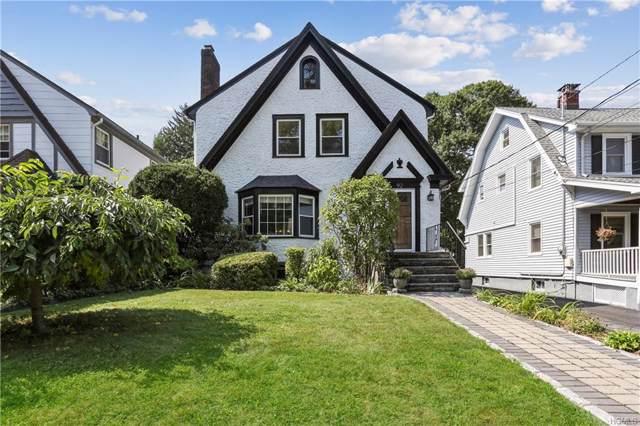 92 Longview Avenue, White Plains, NY 10605 (MLS #5055626) :: Mark Boyland Real Estate Team