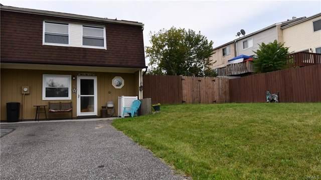 36 Old Anvil Lane, Middletown, NY 10940 (MLS #5055958) :: Mark Boyland Real Estate Team