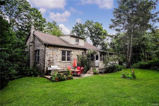 19 Lacona Drive, Patterson, NY 12563 (MLS #5056302) :: Mark Boyland Real Estate Team
