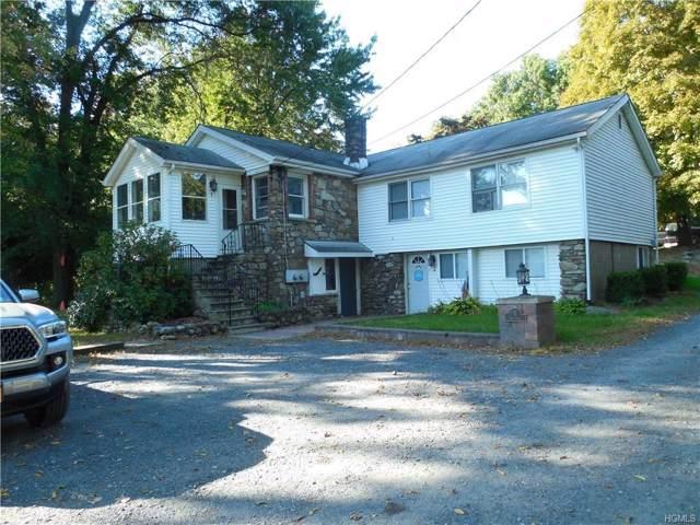 5 Carl Place, New Windsor, NY 12553 (MLS #5057383) :: William Raveis Baer & McIntosh