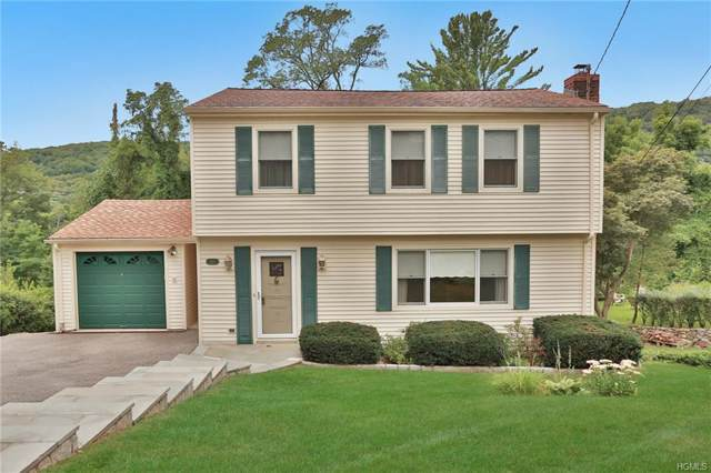 265 Rutledge Avenue, Hawthorne, NY 10532 (MLS #5057404) :: Mark Seiden Real Estate Team