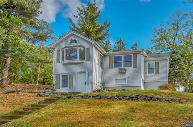 212 Baxtertown Road, Fishkill, NY 12524 (MLS #5057771) :: Mark Seiden Real Estate Team