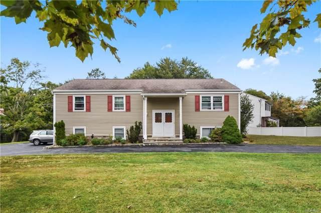 494 London Road, Yorktown Heights, NY 10598 (MLS #5057865) :: Mark Boyland Real Estate Team