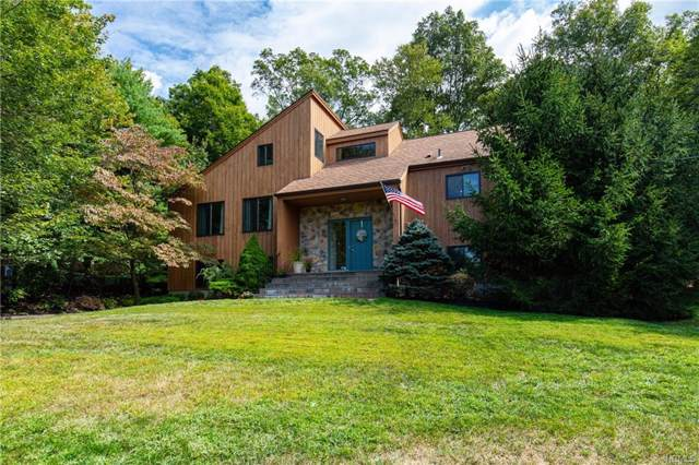 40 Wilner Road, Somers, NY 10589 (MLS #5058560) :: William Raveis Legends Realty Group