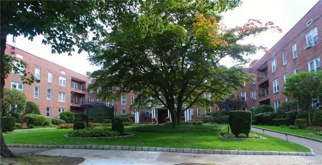 101 Old Mamaroneck Road 2D4, White Plains, NY 10605 (MLS #5058843) :: William Raveis Baer & McIntosh