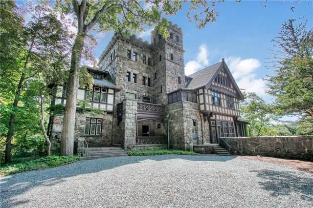 116 Tower Hill Road W, Tuxedo Park, NY 10987 (MLS #5058894) :: Mark Seiden Real Estate Team