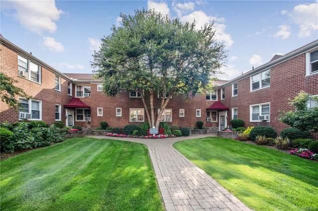 10 Bryant Crescent 2I, White Plains, NY 10605 (MLS #5058952) :: Mark Boyland Real Estate Team