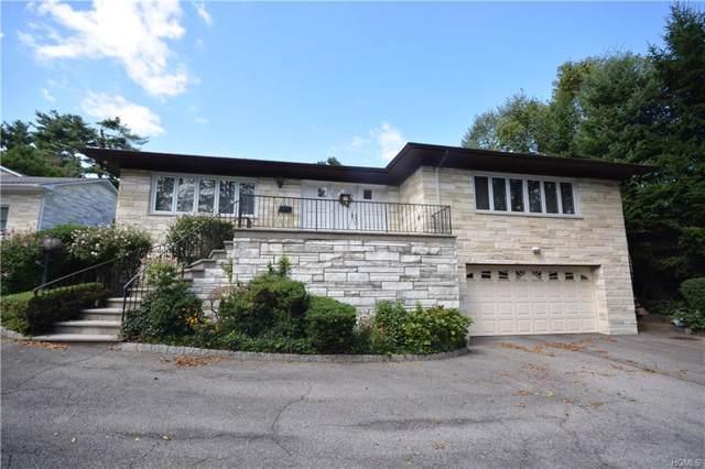 45 Shore Road, Pelham, NY 10803 (MLS #5059086) :: William Raveis Legends Realty Group