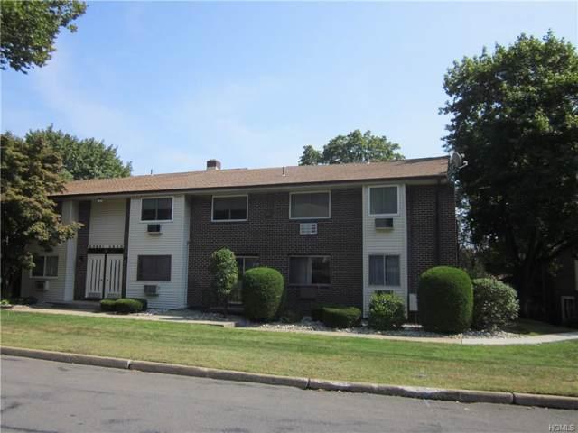14 Blue Hill Commons Drive D, Orangeburg, NY 10962 (MLS #5059209) :: William Raveis Baer & McIntosh