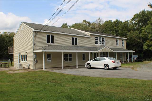 185 Lewis Landing Road, Middletown, NY 10940 (MLS #5059241) :: William Raveis Legends Realty Group