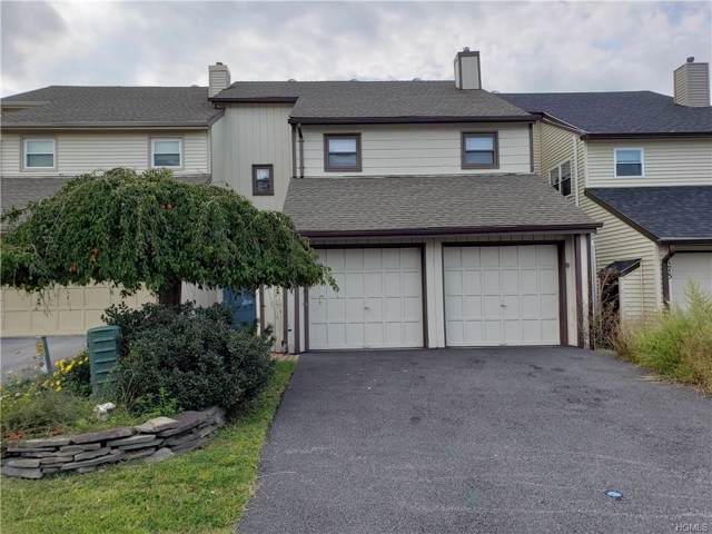 173 Country Club Drive, Florida, NY 10921 (MLS #5059413) :: William Raveis Legends Realty Group