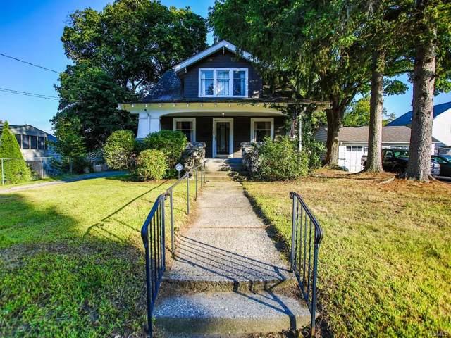 6 Wisner Place, Middletown, NY 10940 (MLS #5060231) :: Mark Boyland Real Estate Team
