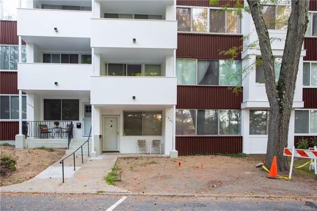 1503 Fox Glen Drive, Hartsdale, NY 10530 (MLS #5060363) :: Mark Boyland Real Estate Team